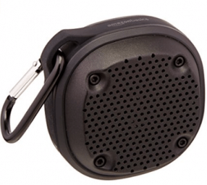 AmazonBasics Mini Bluetooth